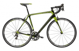 Cannondale Synapse 105 5 Disc  (2015)