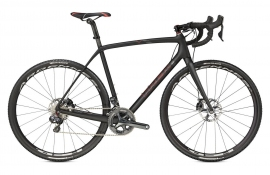 Trek Boone 9 Disc (2015)