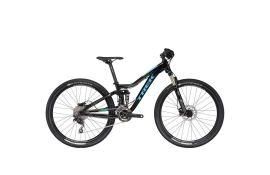 Trek KIDS FUEL Jr (2017)