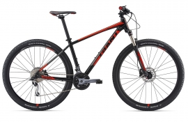 Giant Talon 29er 2 GE (2018)