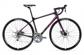 Giant Avail Advanced 3 (2015)