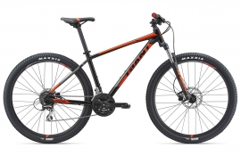 Giant Talon 29er 3 (2018)