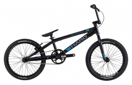 Haro Blackout XL (2015)