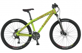 Scott Voltage YZ 10 (2014)