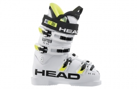 Head Raptor 80 RS 18/19