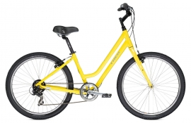 Trek Shift 1 WSD (2014)
