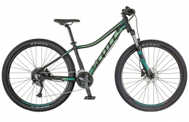 Scott Contessa 710 (2018)