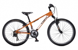 Trek MT 220 Boy's (2013)