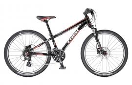 Trek Superfly 24 D (2014)