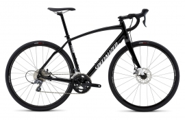 Specialized Diverge A1 Sub Compact (2016)