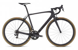 Specialized S-Works Tarmac Di2 (2016)