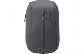 Thule Vea Backpack 17L (TVIP-115)