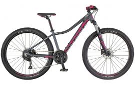 Scott Contessa 720 (2018)