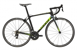 Giant TCR Advanced 2 (2018)