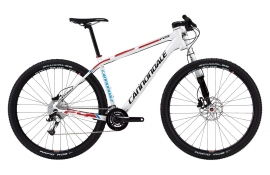 Cannondale F29 1 (2013)