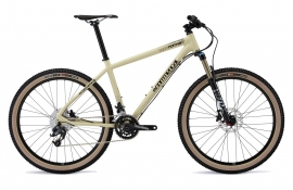 Commencal Supernormal 26 (2013)