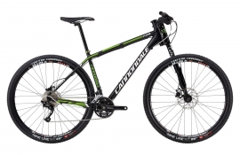 Cannondale F29 2 (2013)