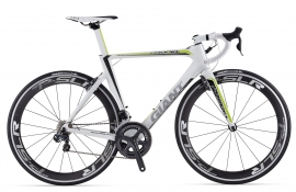 Giant Propel Advanced 1 (2014)