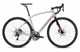 Specialized Diverge Comp DSW (2016)
