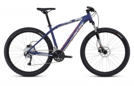 Specialized Pitch Sport 650b (2016)