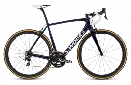 Specialized S-Works Tarmac Dura-Ace (2016)