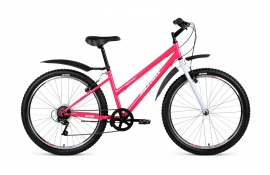 Altair MTB HT 26 Low (2019)