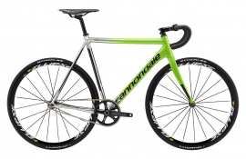 Cannondale CAAD10 TRACK 1 (2015)