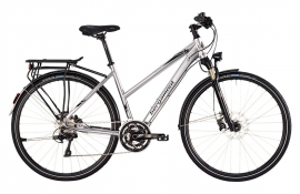 Bergamont Horizon 9.0 Lady (2015)