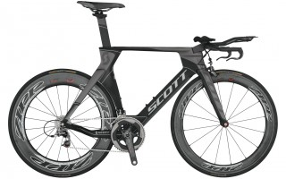 cosmo-bike
