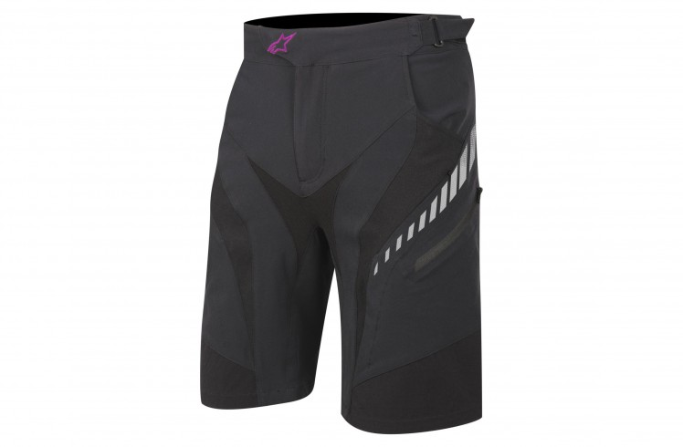 Alpinestars Stella Drop