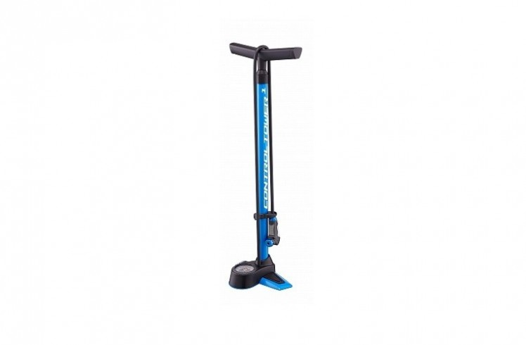 Giant Control Tower 1 Floor Pump