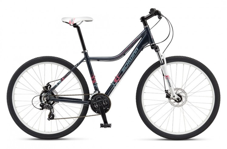 Горный велосипед Schwinn Rocket 6 Womens (2015)